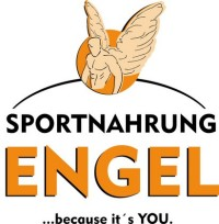 Sportnahrung-Engel, Fitness- und Bodybuilding Shop Trier